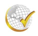 LogoConsejoSalubridadGeneralTransparente