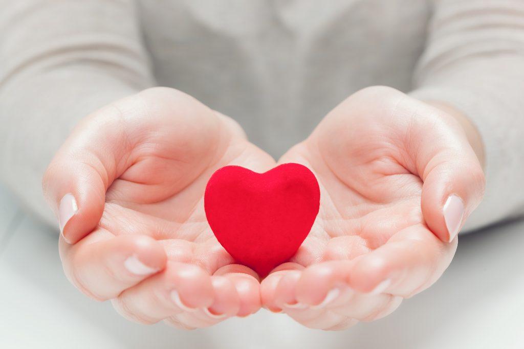Día Mundial del Donante de Sangre Voluntario