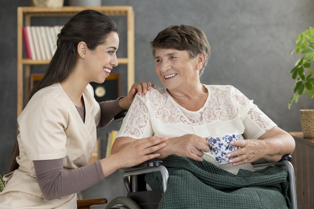 Día Mundial de la Esclerosis Lateral Amiotrófica ELA