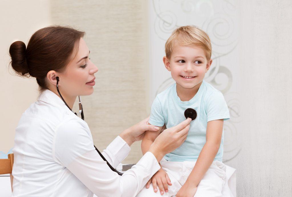 La importancia de los antecedentes y actividades para realizar un examen médico